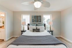 CTM Productions_Real Estate Photography -84