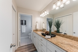 CTM Productions_Real Estate Photography -85