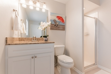 CTM Productions_Real Estate Photography -86