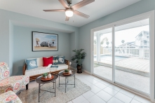 CTM Productions_Real Estate Photography -87