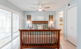 CTM Productions_Real Estate Photography -88
