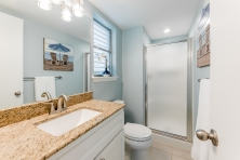 CTM Productions_Real Estate Photography -89