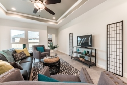 CTM Productions_Real Estate Photography -9