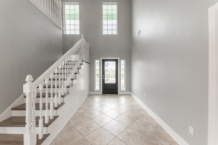 CTM Productions_Real Estate Photography -91