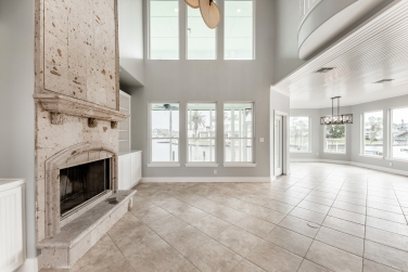 CTM Productions_Real Estate Photography -92