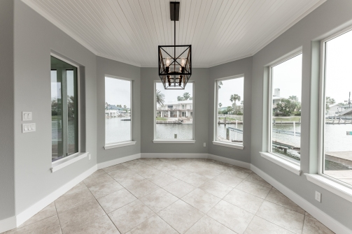 CTM Productions_Real Estate Photography -94
