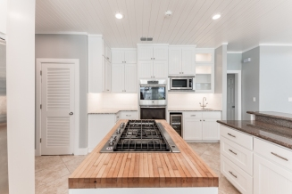 CTM Productions_Real Estate Photography -96