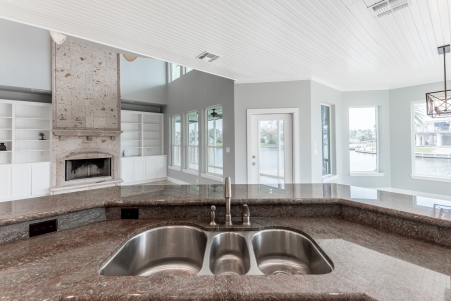 CTM Productions_Real Estate Photography -97
