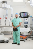 CTM Productions_Dr. Gopal Low res-12