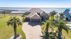 28 Southpointe Cir-CTM Productions -1