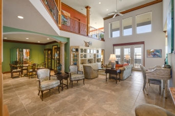 28 Southpointe Cir-CTM Productions -12