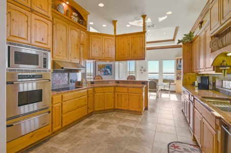 28 Southpointe Cir-CTM Productions -19