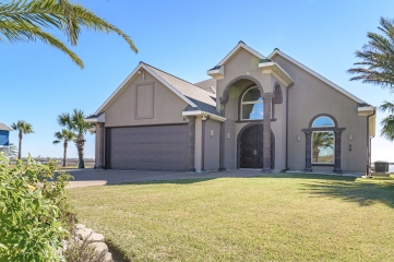 28 Southpointe Cir-CTM Productions -2
