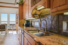 28 Southpointe Cir-CTM Productions -20