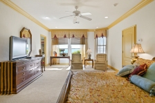 28 Southpointe Cir-CTM Productions -24