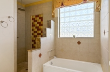 28 Southpointe Cir-CTM Productions -27