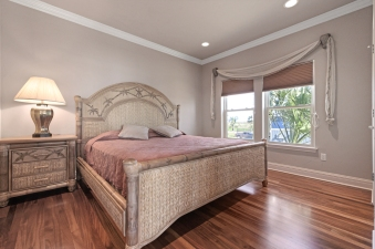 28 Southpointe Cir-CTM Productions -30