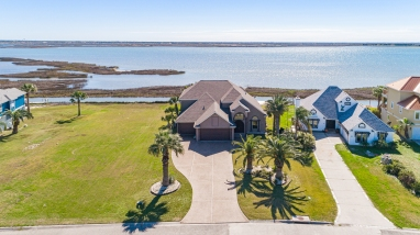 28 Southpointe Cir-CTM Productions -41