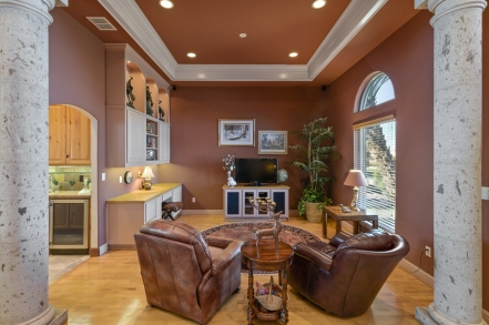 28 Southpointe Cir-CTM Productions -7