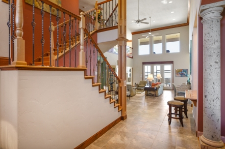 28 Southpointe Cir-CTM Productions -8