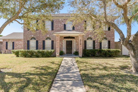 4329 Lake Apache-CTM Productions -1