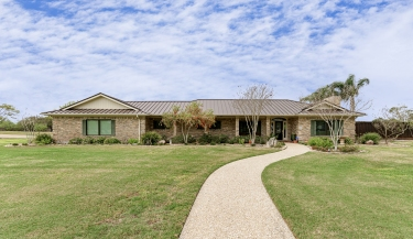 3448 Newcastle Dr-CTM Productions -1