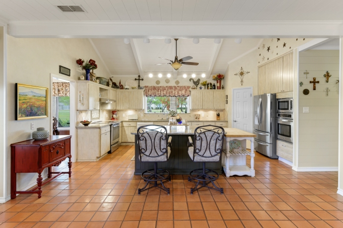 3448 Newcastle Dr-CTM Productions -10