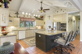 3448 Newcastle Dr-CTM Productions -11