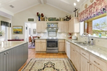 3448 Newcastle Dr-CTM Productions -12