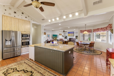 3448 Newcastle Dr-CTM Productions -13