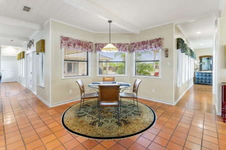 3448 Newcastle Dr-CTM Productions -14