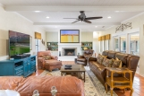 3448 Newcastle Dr-CTM Productions -16
