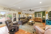 3448 Newcastle Dr-CTM Productions -18