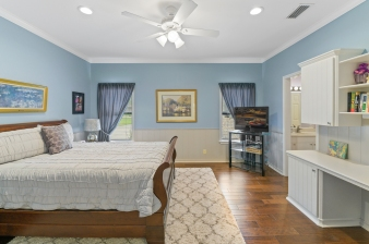 3448 Newcastle Dr-CTM Productions -20