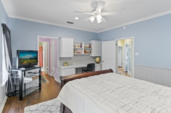 3448 Newcastle Dr-CTM Productions -21