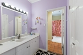 3448 Newcastle Dr-CTM Productions -22