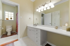 3448 Newcastle Dr-CTM Productions -24