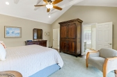 3448 Newcastle Dr-CTM Productions -27