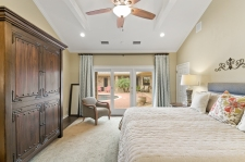 3448 Newcastle Dr-CTM Productions -28
