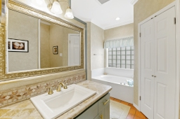 3448 Newcastle Dr-CTM Productions -29
