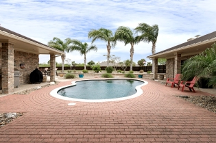 3448 Newcastle Dr-CTM Productions -37
