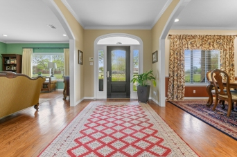 3448 Newcastle Dr-CTM Productions -4