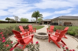 3448 Newcastle Dr-CTM Productions -40