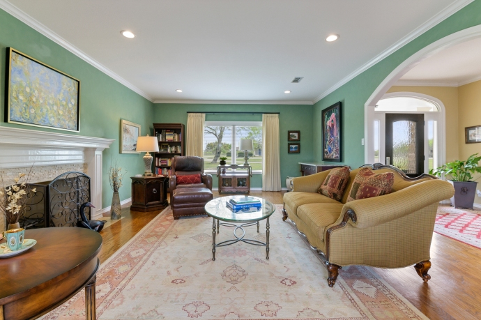 3448 Newcastle Dr-CTM Productions -5
