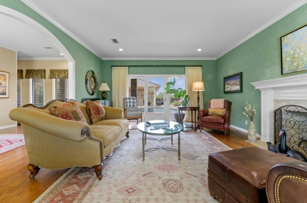 3448 Newcastle Dr-CTM Productions -6