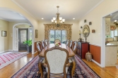 3448 Newcastle Dr-CTM Productions -7