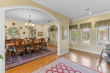 3448 Newcastle Dr-CTM Productions -8