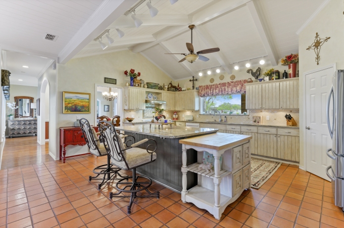 3448 Newcastle Dr-CTM Productions -9
