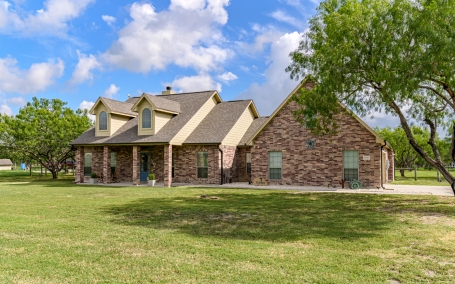 5830 Grand Lake Cir-CTM Productions LLC-2