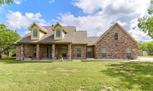 5830 Grand Lake Cir-CTM Productions LLC-3